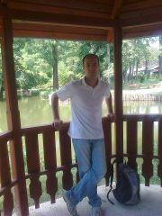 Debrecen dating website