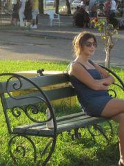 Mädchen Tabriz