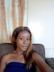 Lusaka dating service