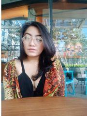 Call girl Bekasi