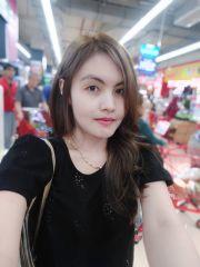 SEX ESCORT Bekasi